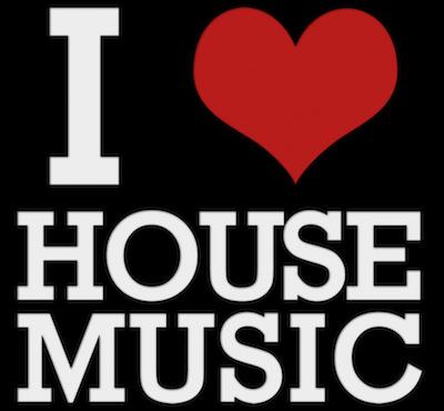 house muziek 1123
